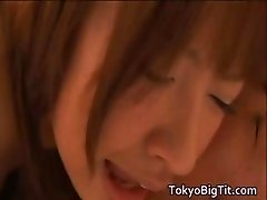 Buruma Aoi Asian model enjoys lots part6