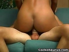 Cock fucking and sucking orgy part5