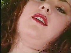 do you like my bustier