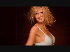 Heidi Klum: Perfect
