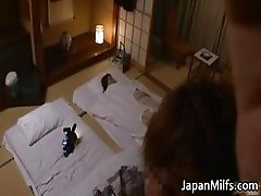 Buruma Aoi Beautiful Asian wife gets part3