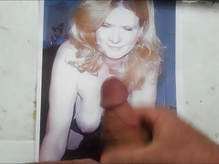 Tribute to Slut Wife Kathie - AC NJ