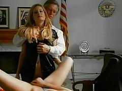 Nikita: bussines and pleasure