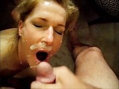 Slut Milf Honest Life