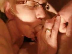 Mature bisexuals! Amateur!