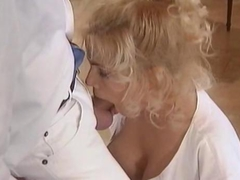 Best of Gina Wild in straight and lesbo scenes