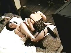 Japanese video 56 slave3