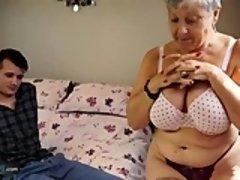 Pornstars HD Porntube