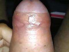 dick3
