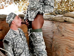 Homo gay sex hindi stories for army men and sexy dick