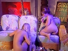 keri windsor, isabella camille & tiffany mynx - sex world 2002