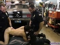 Naked gay guys having sex gif Get porked by the police