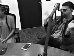 anya ivy + harley dean interview
