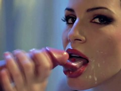 Towlie oral beauty