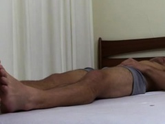 Hindi sex story with photo and young gay free movie porn Tom