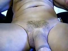 Arousal 2