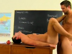 Young boy anal d gay I'm not surprised Bobby Clark can't kee