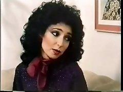 Bridgette-Monet-Porn-Star-Legends clip2