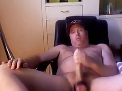 Daddy big cock 15917