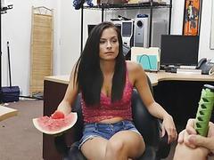 Online Hardcore Porno Vids