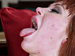 nasty bitch alexa nova gets intensive anal penetration