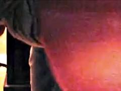 Suspension swinging tits compilation part 1