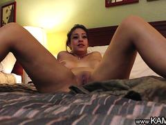 kam54  hot jaime is feeling naughty on cam movie