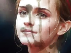 Tribute to Emma Watson 31