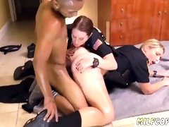 Amateur anal skirt and milf kitchen doggy first time