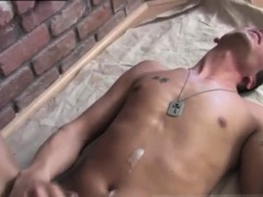 Free gay young teachers boys porn and downloads video sex Ju