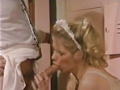 Cheerleaders Naughty (1985)