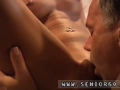 Anal brunette ass fuck When Eric is doing his workout he is