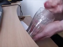 Cock-a-Cola