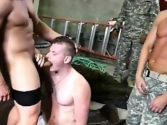 Gay cocks with army uncle Fight Club