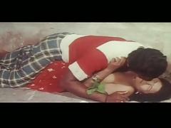 Mallu Meenu