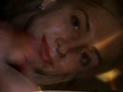 Ulyana from Russia