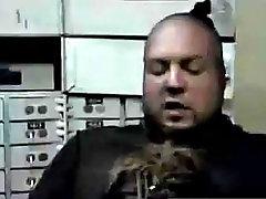 tera patrick fucked by bank robber