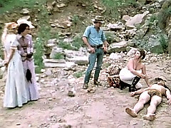 coming west (1971)