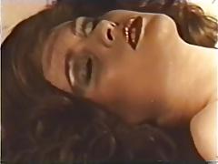 softcore clip 47