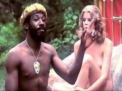X-Rated Musical Fantasy - 1976 (2K)