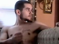Amateur naked hairy men videos gay Straight Boy Cock Party