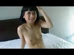 KOREAN GIRL&#039;S FUCK WITH JAPANESE 20