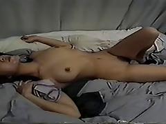 Ami Mizusawa - Japanese Beauties