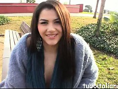 Nuovo Video Valentina Nappi
